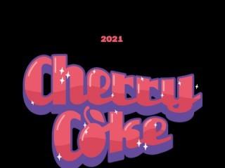 밀빵 온리전 : CHERRY COKE