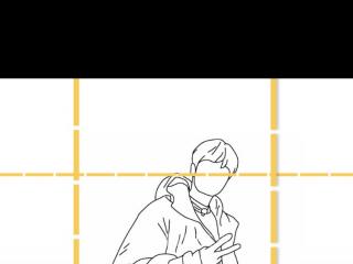 김선호 리유저블컵 입금폼
