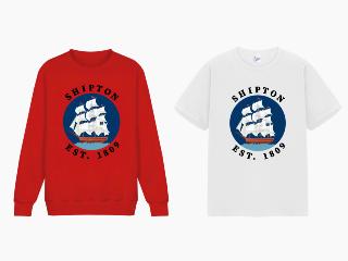 퍼펙트케어 맨투맨&티셔츠