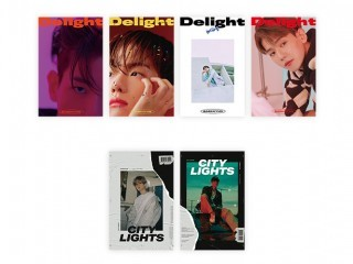 백현 솔로 앨범 카세트 테이프 재고 판매